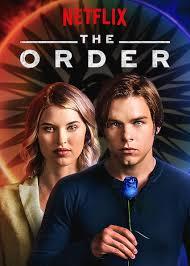 Skip It or Watch It: The Order on Netflix