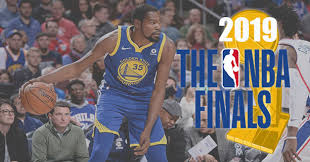 THE ULTIMATE 2019 NBA PLAYOFF PREDICTIONS